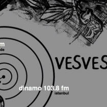vesvese onair on dinamo
