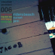 Vesvese Podcast 006 – Riders Beach Sunset Jam