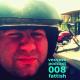 Vesvese Podcast 008 – Fattish