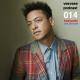Vesvese Podcast 014 – Bodycode aka Portable