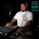 Vesvese Podcast 020 – Jus-Ed