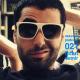 Vesvese Podcast 021 – Tufan Demir