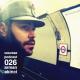 Vesvese Podcast 026 – Arman Akinci