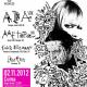 Vesvese Gecesi: Ada (Live), Metope (Live), Kaan Duzarat, Eren Eren