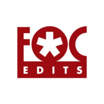 """FOC Edits """"Keep On EP"""" out on 78 Recordings"""