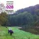 Vesvese Podcast 028 – Kaan Duzarat