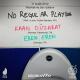 Vesvese ile Sali Sallanir: No Regular Play (Live), Kaan Duzarat, Eren Eren