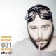 Vesvese Podcast 031 – Arman Akinci