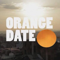 Orange Date – Inspiration Episode 1