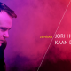 Cloud 34 with Jori Hulkkonen, Kaan Duzarat