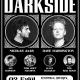 Orange Date & Play Tusu pres. Darkside at Kucukciftlik Park Istanbul