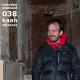 Vesvese Podcast 038 – Kaan Duzarat