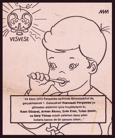 ves001