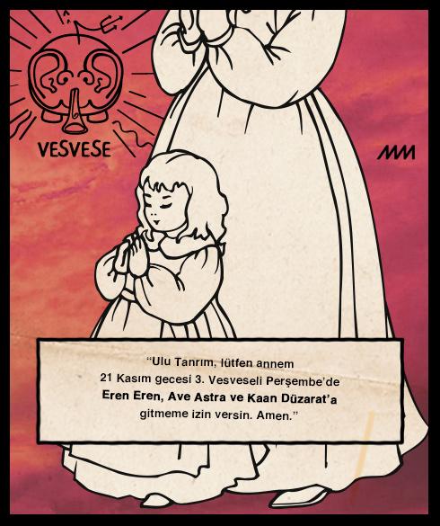 ves003