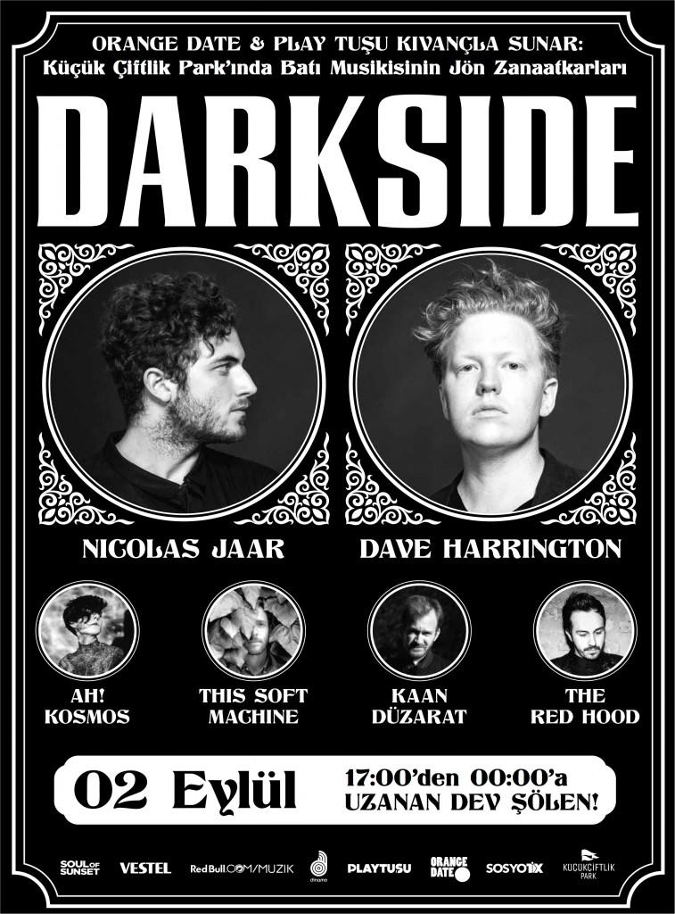 darkside8-2